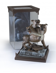 Figurine Touffu Harry Potter™ 18 cm