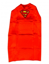 Cape rouge Superman™ enfant