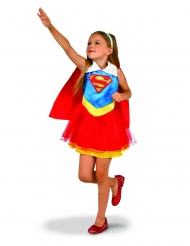 Déguisement Supergirl DC Super Hero Girls™ fille