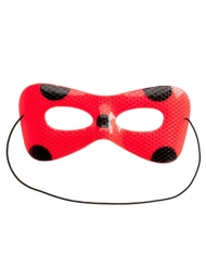 Demi masque avec bonbons Ladybug™