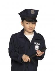 Matraque de policier enfant