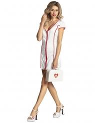 Valise infirmière 25 X 18 cm