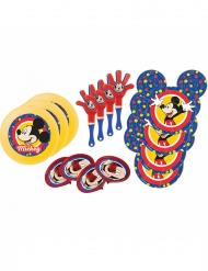 24 Petits jouets Mickey Mouse™