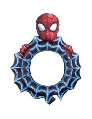Ballon aluminium cadre Spider-Man™ 68 x 81 cm