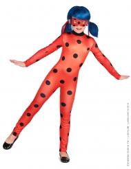 Déguisement Ladybug™ classique fille