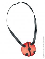 Ladybug™ sac de luxe fille