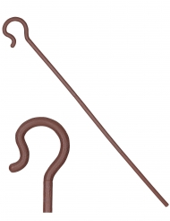 Bâton de berger 148 cm