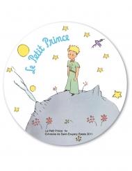 Disque en azyme Le Petit Prince™ 20 cm