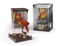 Figurine Fumseck Harry Potter™ 18 cm