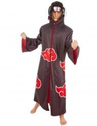Déguisement Itachi Naruto™ homme