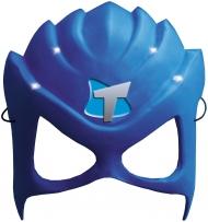 Masque Toby Méga Mindy™ enfant