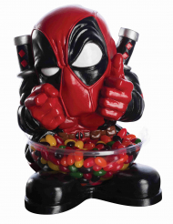 Mini pot à bonbons Deadpool™ 38 cm