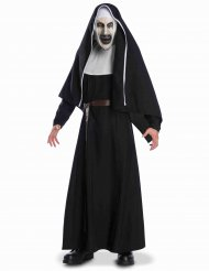 Déguisement The Nun™ adulte