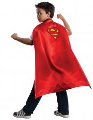 Cape Superman™ enfant