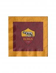 20 Serviettes en papier Roma™ 33 x 33 cm