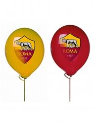 12 Ballons en latex Roma™ 30 cm