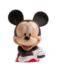 Tirelire avec bonbons Mickey™ 10 gr
