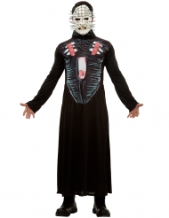 Deguisement Hellraiser III™ homme