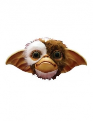 Masque Gremlins™ Gizmo adulte