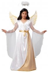 Déguisement ange gardien enfant