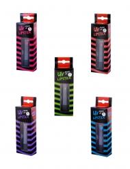 Rouge à lèvre effet UV 3,4 g