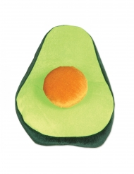 Chapeau avocat adulte