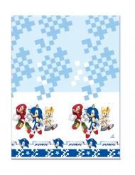 Nappe en plastique Sonic™ 120 x 180 cm