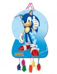 Piñata Sonic™ 58 x 73 cm