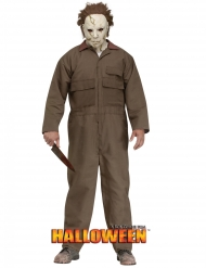 Déguisement Michael Myers Halloween Rob Zombie homme