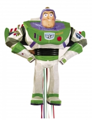 Piñata Toy Story 4™ Buzz l