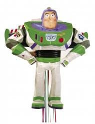 Piñata Toy Story 4™ Buzz l