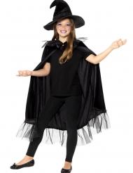 Kit petite sorcière brillante fille