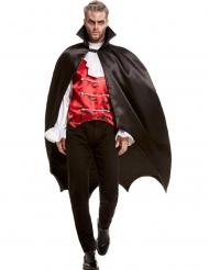 Déguisement seigneur vampire gothique homme