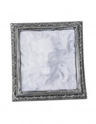 Tableau fantôme homme lumineux 36 x 39 x 5 cm
