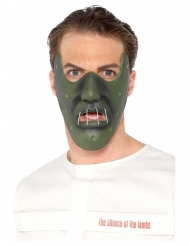Masque Hannibal Lecter™ homme