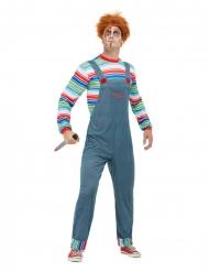 Déguisement Chucky™ homme