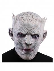 Masque homme de la nuit en latex