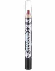 Crayon à maquillage rouge 3,5 ml