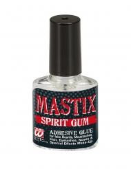 Mastic 12 ml