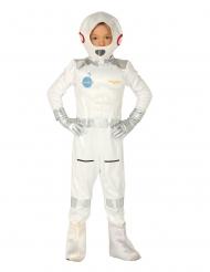 Déguisement cosmonaute enfant