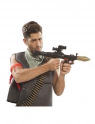 Lance grenade 51 cm