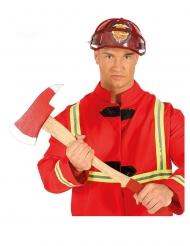 Hâche pompier 60 cm