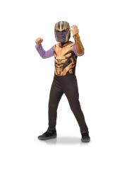 Déguisement classique Thanos™ enfant