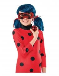 Set accessoires Miraculous Ladybug™ enfant