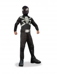 Déguisement classique Venom™ garçon