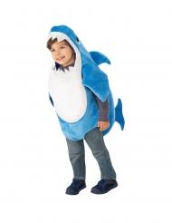 Déguisement Daddy Shark™ bébé