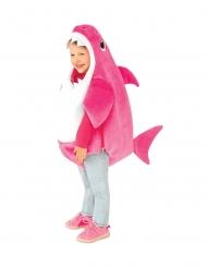 Déguisement Mommy Shark™ bébé