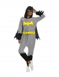 Déguisement combinaison Batgirl™ femme