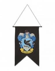 Etendard en feutrine Serdaigle Harry Potter™