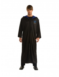 Déguisement robe de sorcier Serdaigle Harry Potter™ adulte